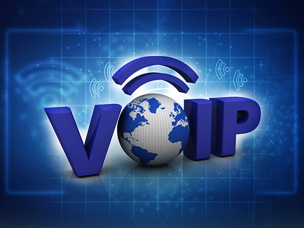 VOIP opt